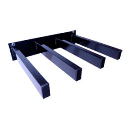 binding rack